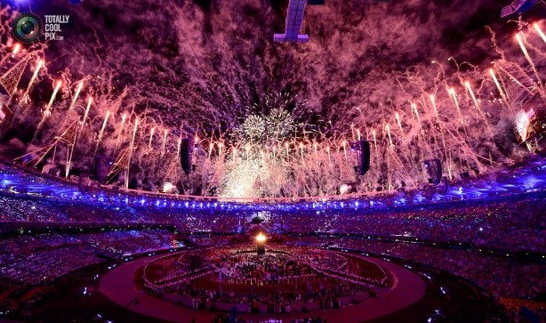 olympic-stadium-in-london-after-opening-